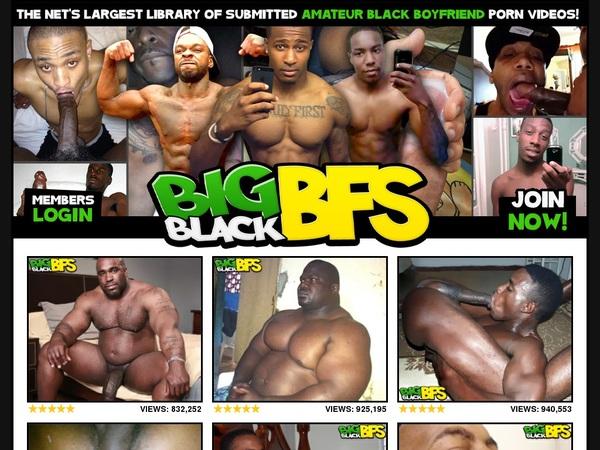 Bigblackbfs Get Access