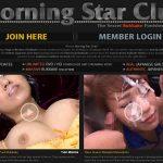 Club Star Morning Coupon